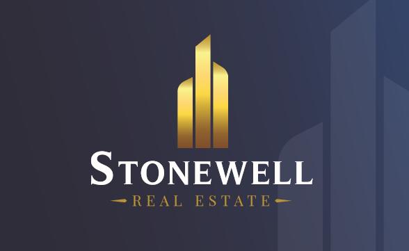 STONEWELL REALESTATE, Cranbourne, 3977