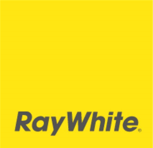 Ray White Kingsford, Kingsford, 2032