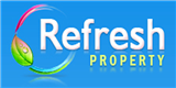 Refresh Property Group Pty Ltd - Sanctuary Cove, Sanctuary Cove, 4212