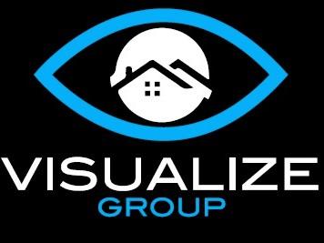 Visualize Group - Property & Finance, Parramatta, 2150
