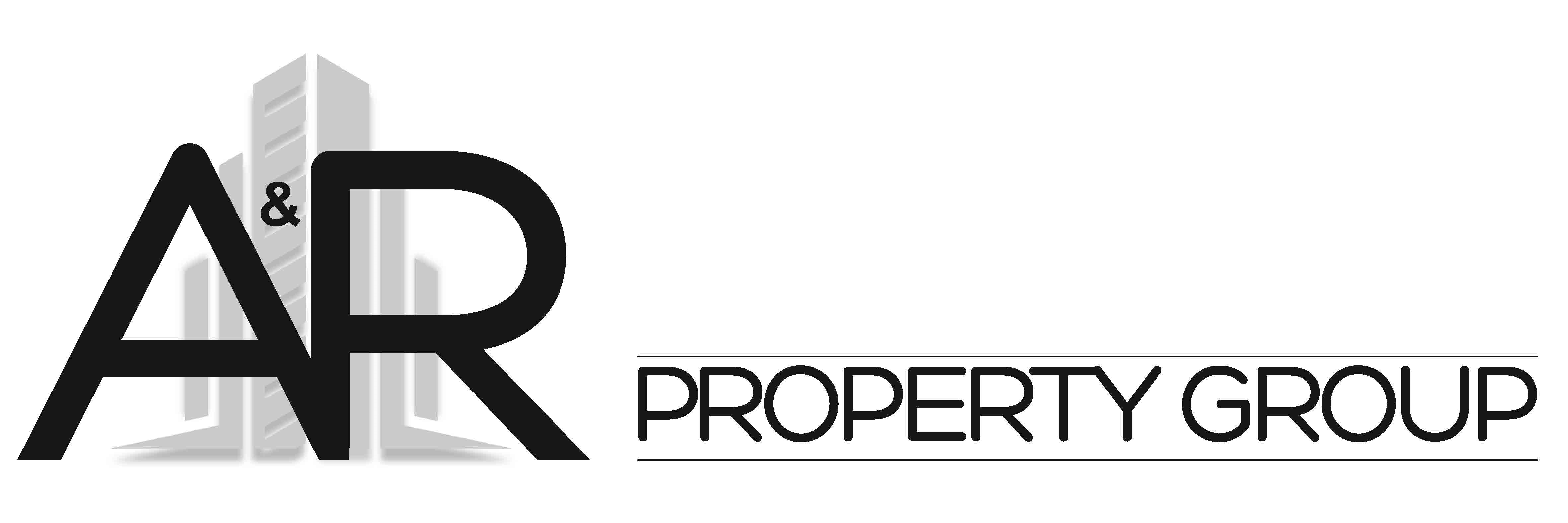 A&R Property Group, Shellharbour, 2529