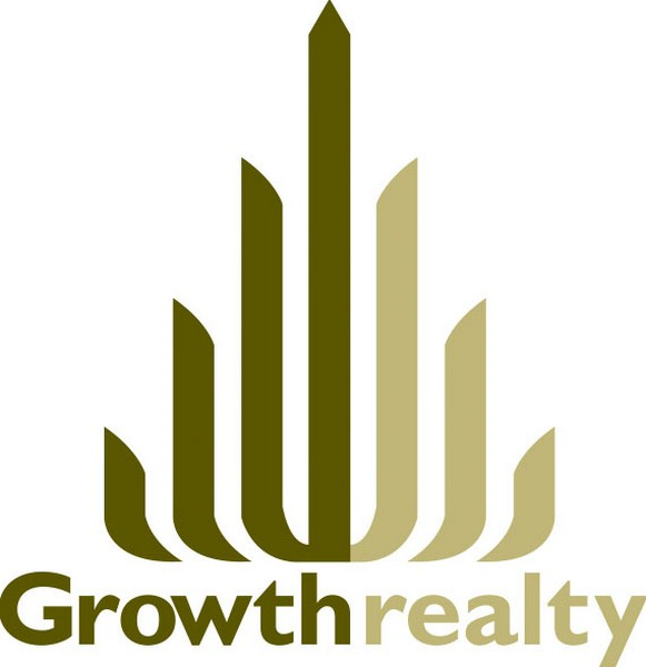 Growth Realty, Subiaco, 6008