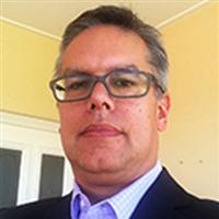 Pieter Rudolphy, Cairns, 4870