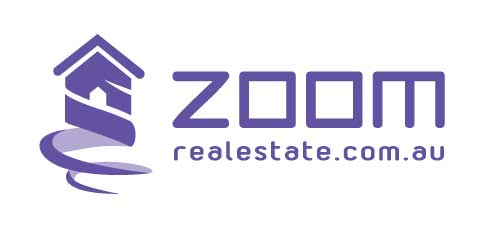 Zoom Real Estate, Cairns, 4870