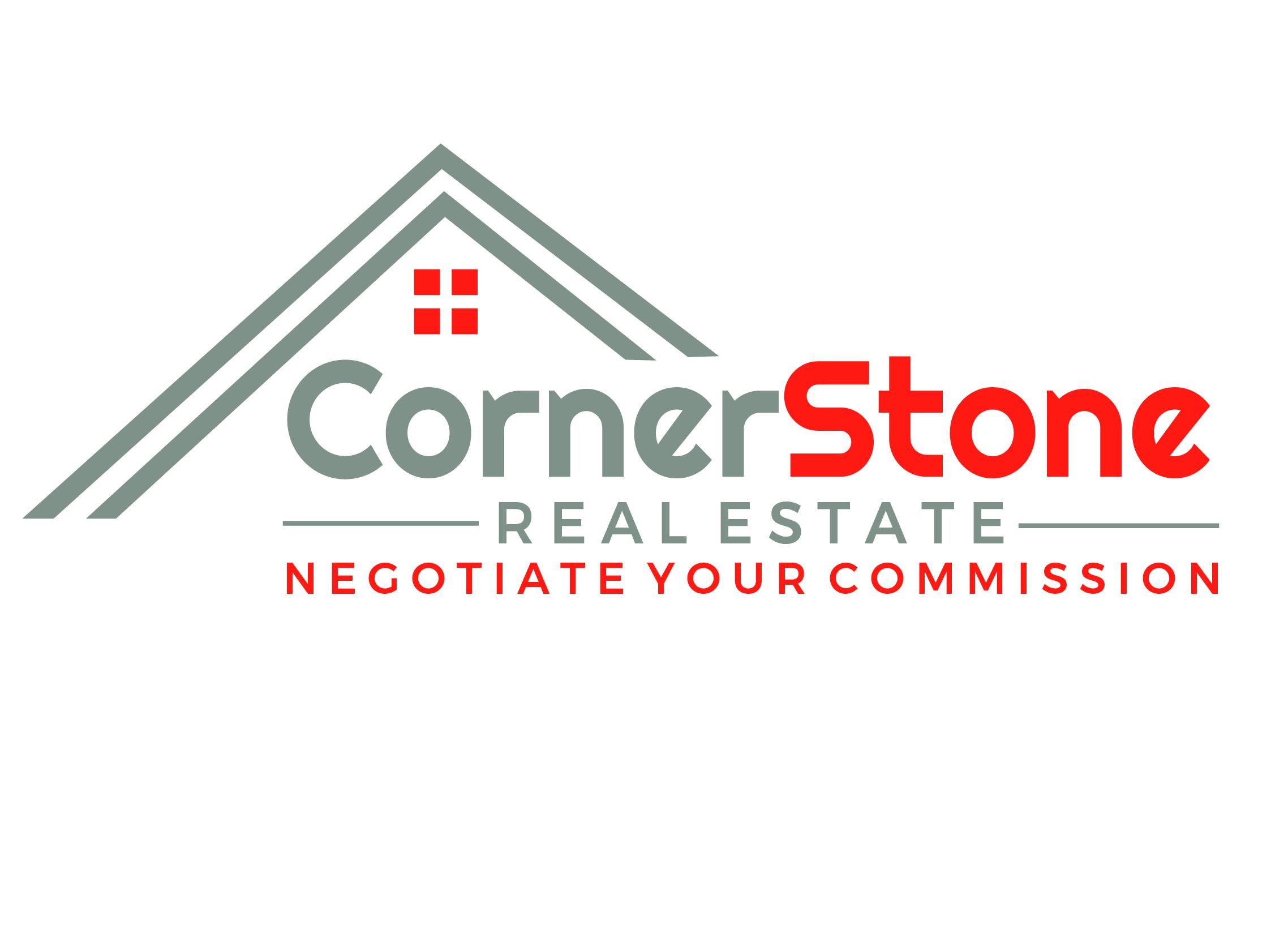 Cornerstone Real Estate, Camira, 4300