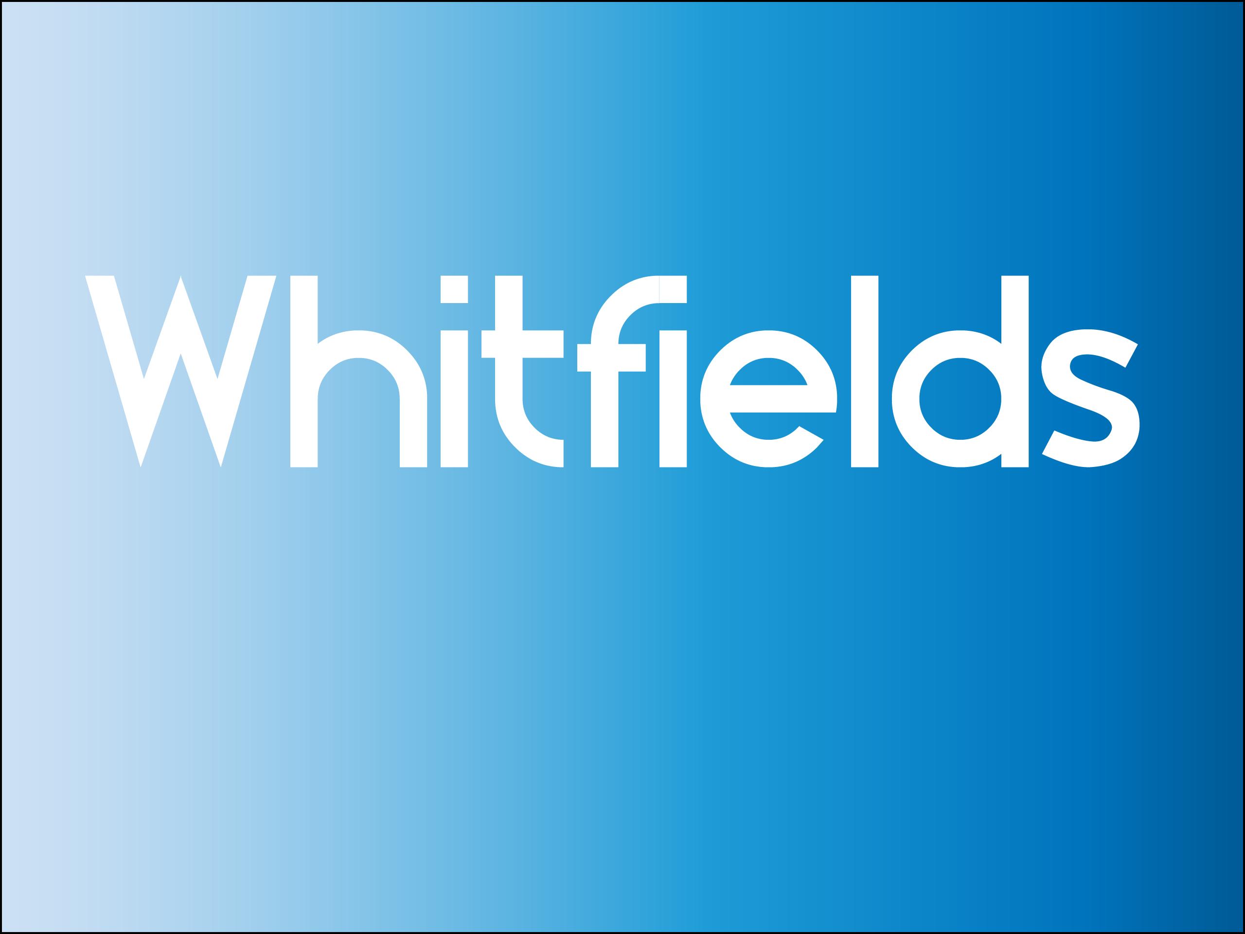 Whitfields, Walkerville, 5081