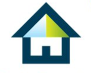 Pacific Property Consulting, Mount Coolum, 4573
