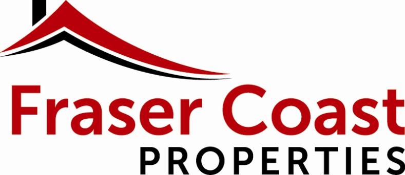 Fraser Coast Properties, Pialba, 4655