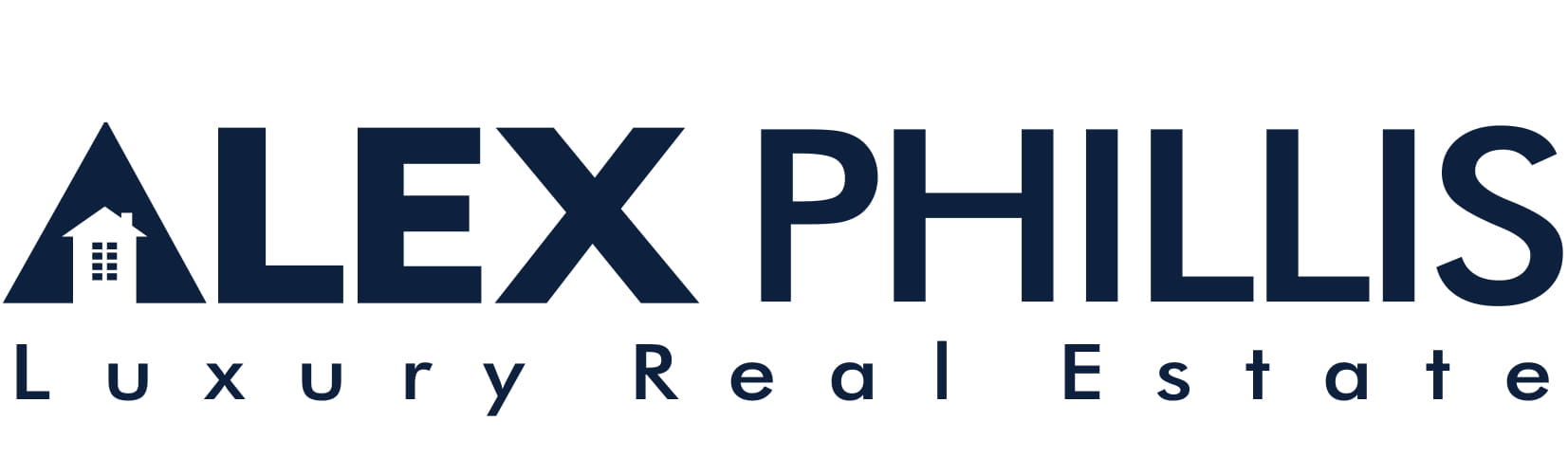 Alex Phillis Luxury, Paradise Point, 4216
