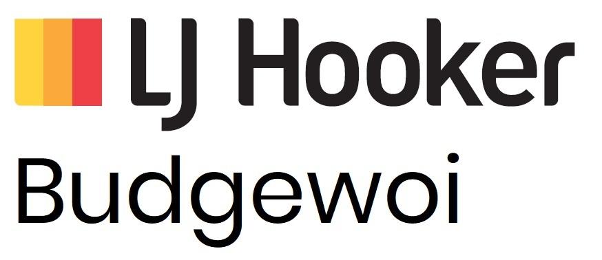 LJ Hooker - Budgewoi, Budgewoi, 2262