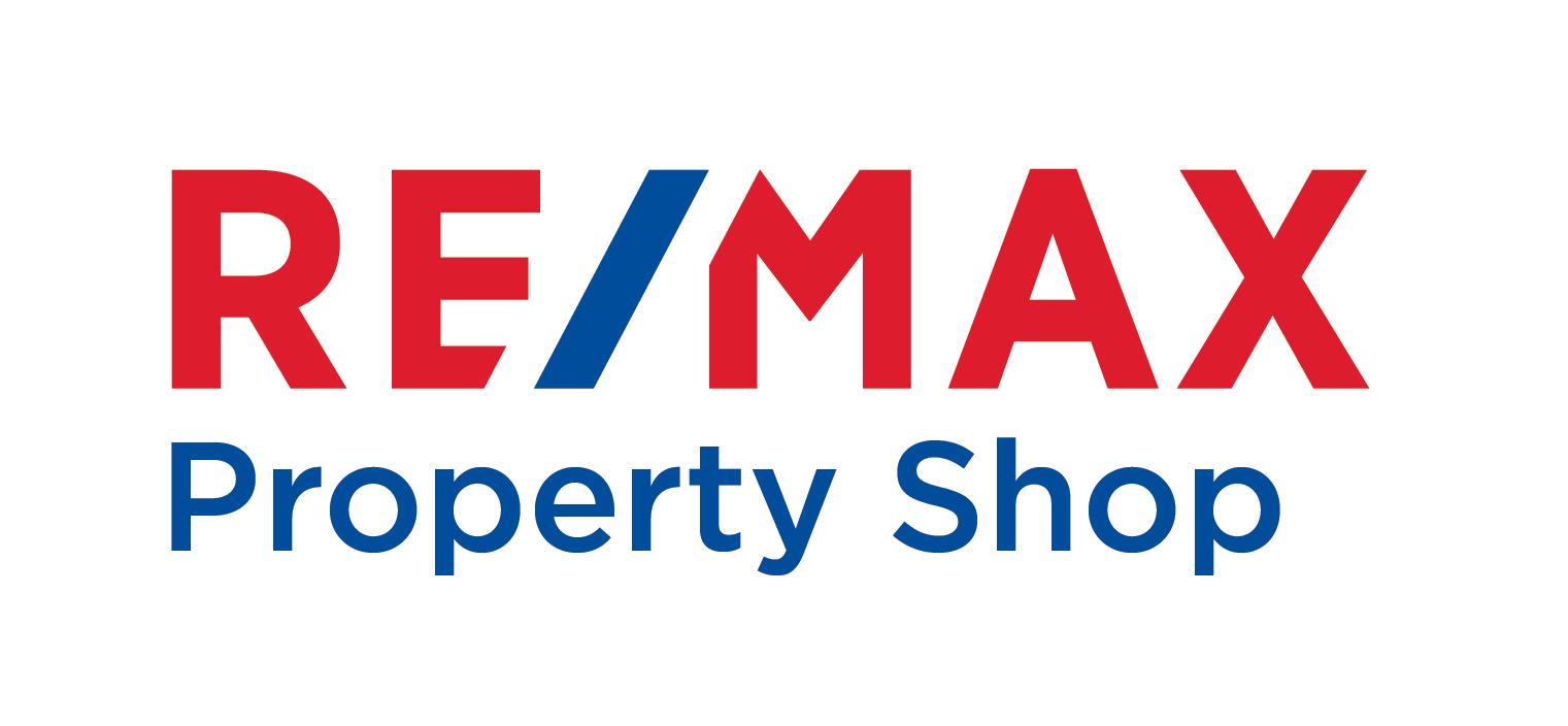 RE/MAX Property Shop, Sandgate, 4017