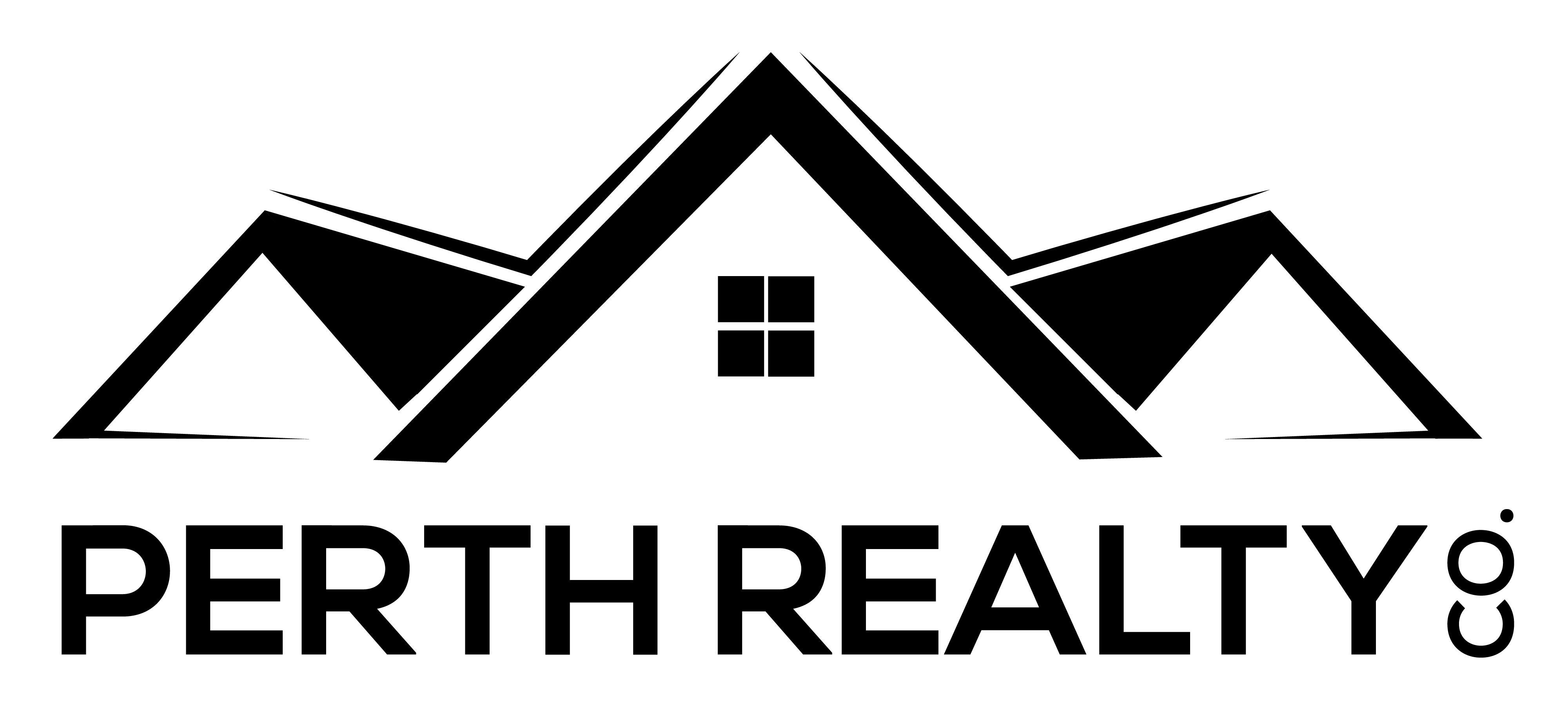 Perth Realty Co, Victoria Park, 6100
