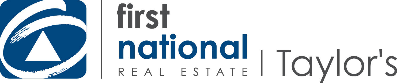 Taylors First National Real Estate, Para Hills, 5096