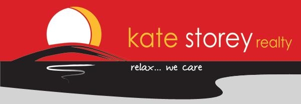 Kate Storey Realty, Sorell, 7172