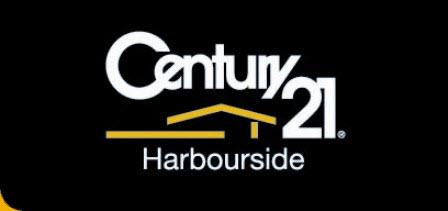 Century21 Harbourside - Neutral Bay, Neutral Bay, 2089