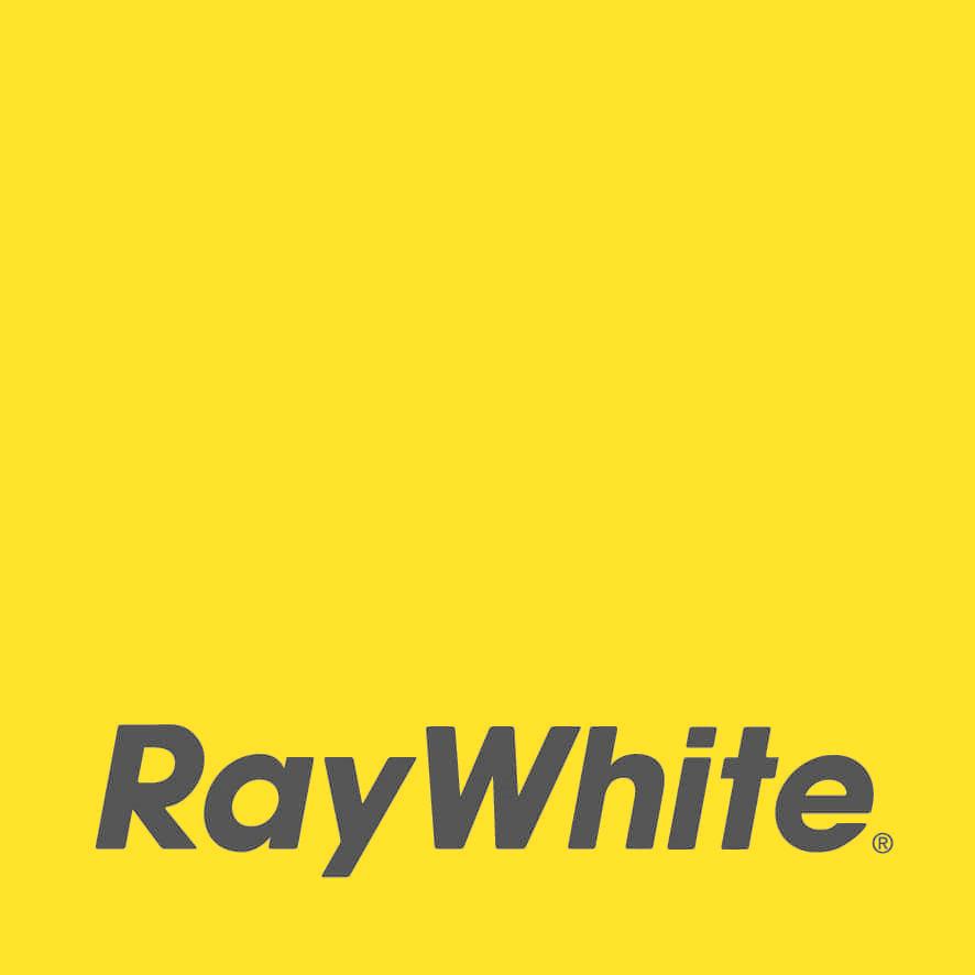 Ray White, Redfern, 2016
