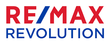 RE/MAX Revolution, Shailer Park, 4128