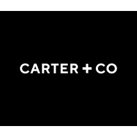 Carter and Co Agents, Braddon, 2612