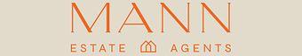 Mann Estate Agents , Epping, 3076