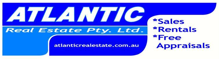 Atlantic Real Estate - Ipswich, Bundamba, 4304