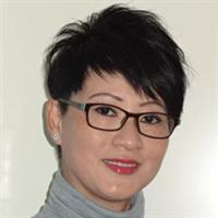 Winnie Cheng, Chatswood, 2067