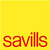 Savills - Double Bay, Double Bay, 2028