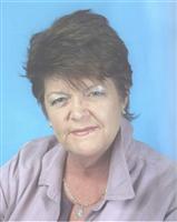 Rhonda Madden, Brendale, 4500