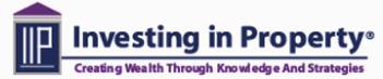Investing in Property - Brendale, Brendale, 4500