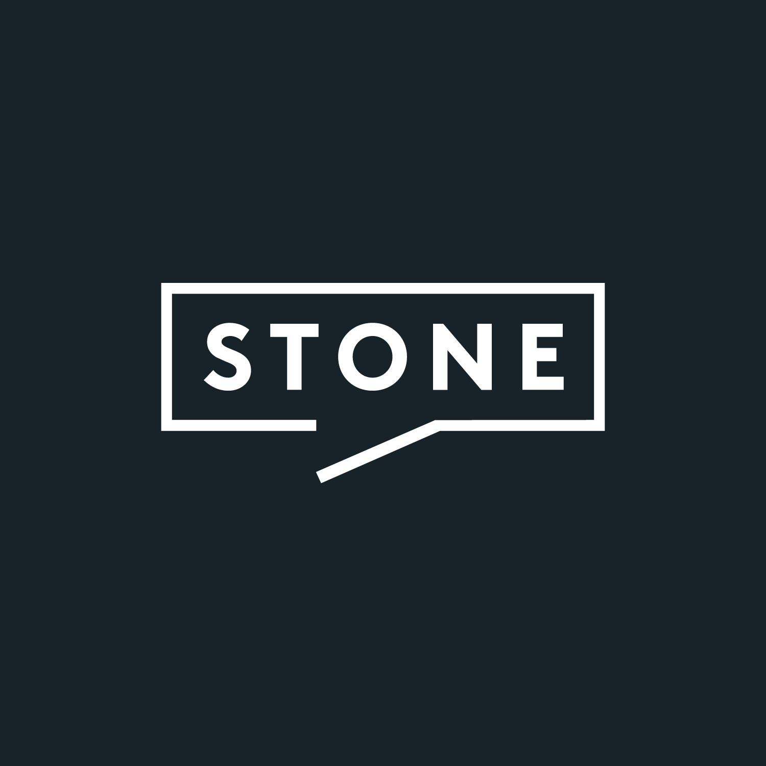 Stone Real Estate, Camden, 2570