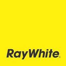 Ray White, Cheltenham, 3192