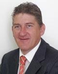 Chris Schneider, Albury, 2640