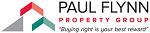 Paul Flynn Real Estate - South East Queensland, Springwood, 4127