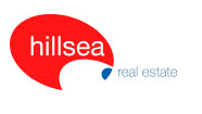 Hillsea Real Estate, Oxenford, 4210