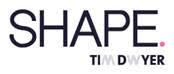Shape Property, Ashburton, 3147