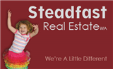 Steadfast Real Estate, Midvale, 6056