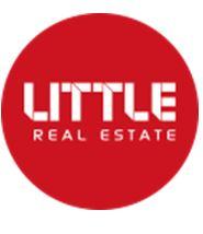 Little Real Estate, Preston, 3072