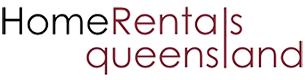 Home Rentals Queensland, Capalaba, 4157
