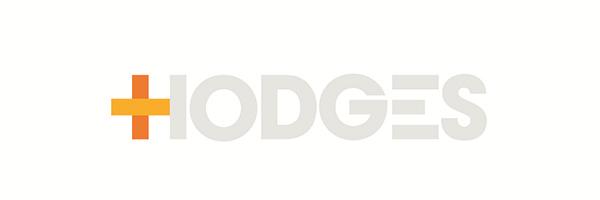 Hodges, Carrum Downs, 3201