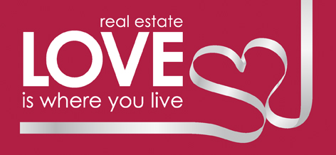 Love Real Estate, Preston, 3072