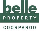 Belle Property Coorparoo, Coorparoo, 4151