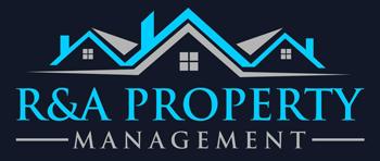 R&A Property Management, Greenbank, 4124