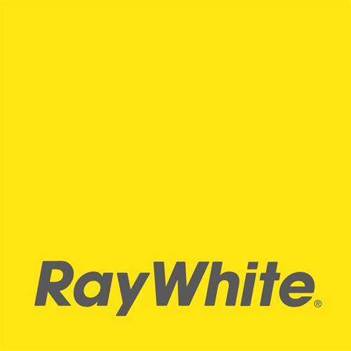 Ray White, Nowra, 2541