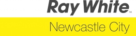 Ray White Newcastle City, NEWCASTLE, 2300