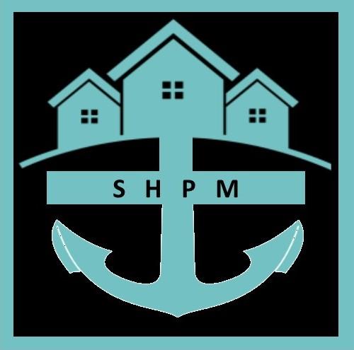 Sue Heggs Property Management, Mindarie, 6030