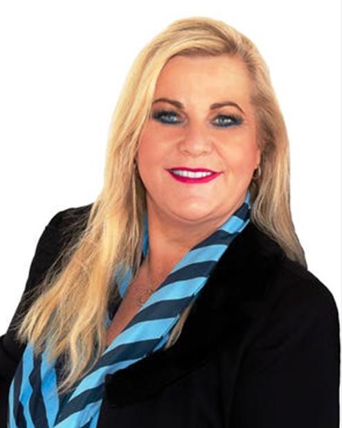Kathleen Fry, Goolwa, 5214