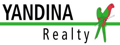 Yandina Realty, Yandina, 4561