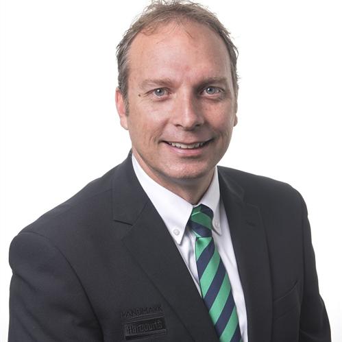 Nigel Christie, Strathalbyn, 5255