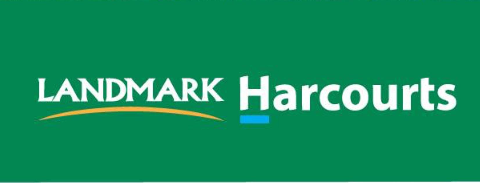 Landmark Harcourts , Strathalbyn, 5255