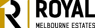 Royal Melbourne Estates, Narre Warren, 3805