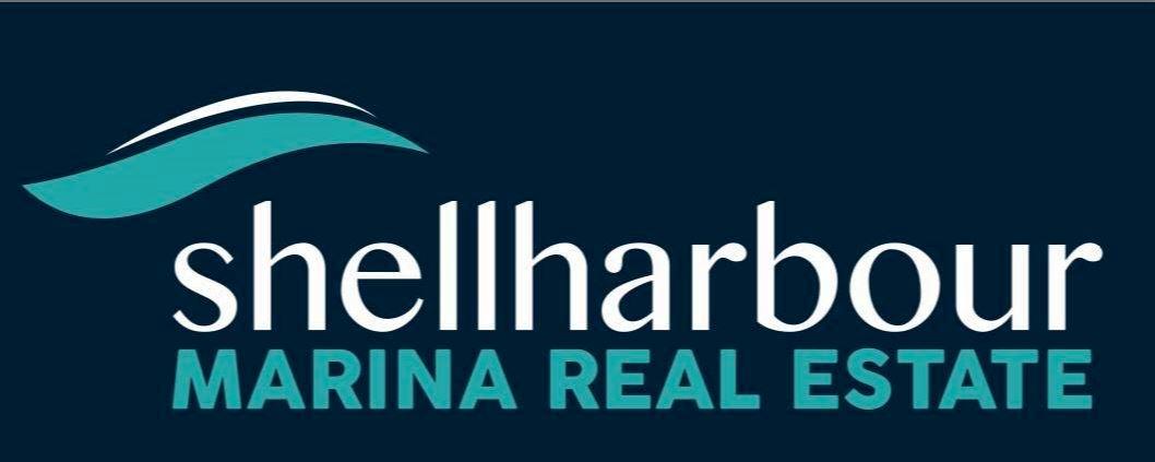 Shellharbour Marina Real Estate, Shellharbour, 2529